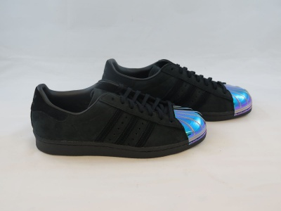 Adidas Superstar Dames 38 2/3