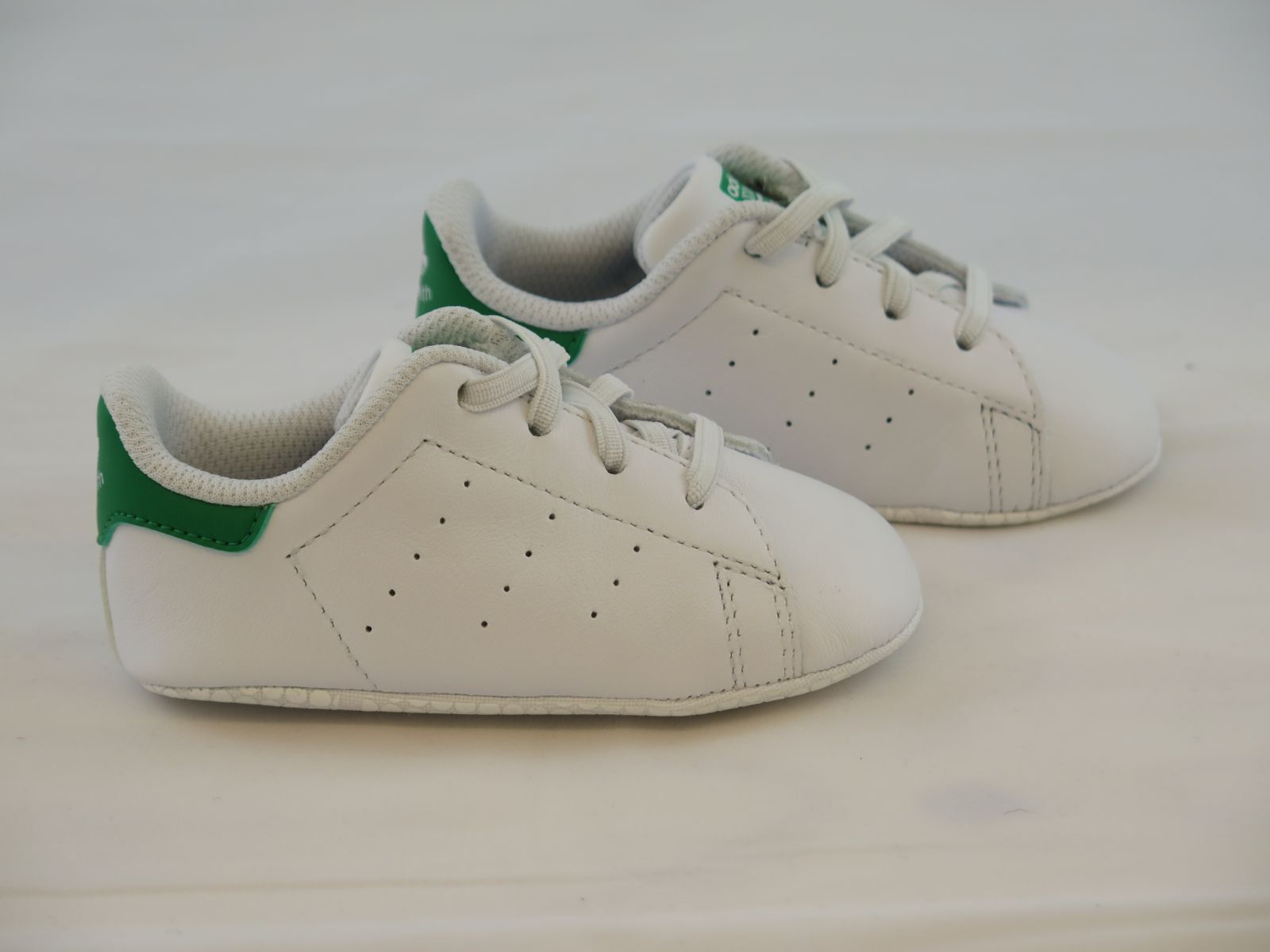 Adidas STAN SMITH CRIB € 35,00 € 31,50